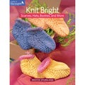 Martingale & Company-Knit Bright