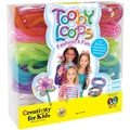Tooby Loops Fashion & Fun Kit