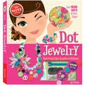 Dot Jewelry Book Kit-
