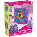 Plushcraft Superstar Pillow Kit