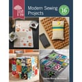 Interweave Press-Craft Tree Modern Sewing Projects