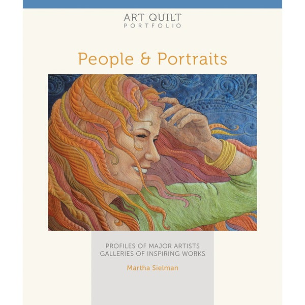 Lark Books-People & Portraits