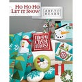 Art To Heart -Ho Ho Ho Let It Snow