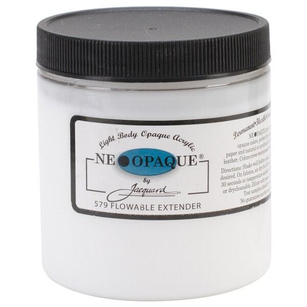 Neopaque Flowable Extender 8 Ounces