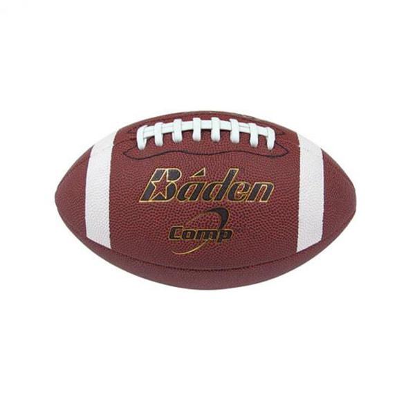 Composite Football