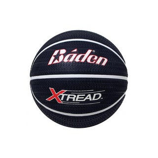 X-Tread Basketball