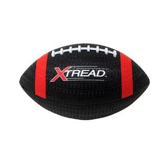 X-Tread Football