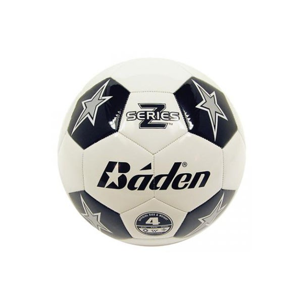 Z-Series Soccer Ball
