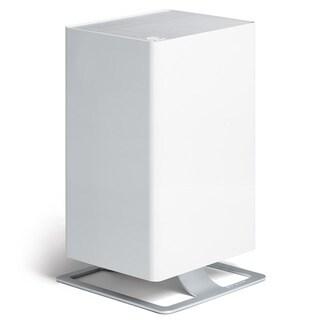 Stadler Form White Viktor Air Purifier