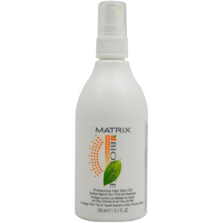 Matrix Biolage Sunsorials 5.1-ounce Protective Hair Non-Oil Spray