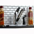 Kitchen Sidespray Faucet
