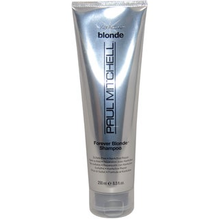 Paul Mitchell KerActive 'Forever Blonde' 8.5-ounce Shampoo