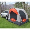 Rightline Gear Rightline Gear SUV Tent