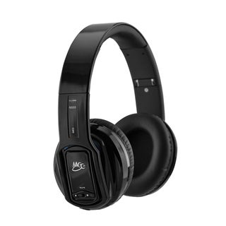 MEElectronics NoiseSHIELD NS63 Active Noise Canceling Headphones