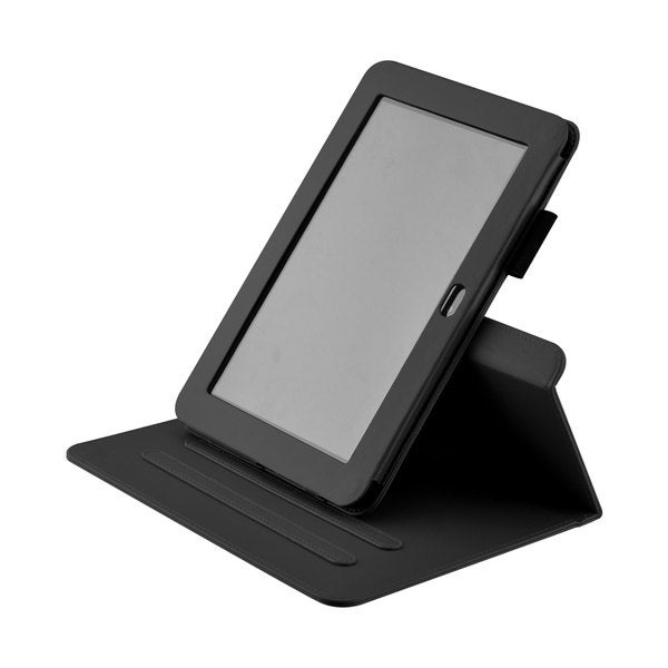 MeeCase 360 Degree Folio Case for Kindle Fire HD