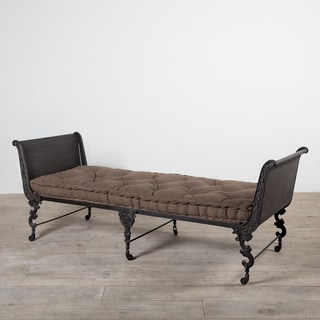 Virginia Iron Daybed (India)