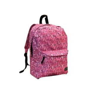 Sumdex Venture Laptop Backpack