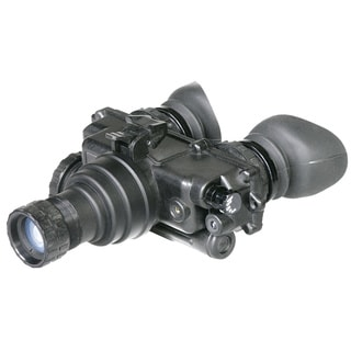 Armasight PVS-7 QS MG Gen 2+ Night Vision Goggles White Phosphor with Manual Gain