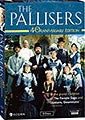 The Pallisers: 40th Anniversary Edition (DVD)