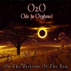 Ode To Orpheus - On The Darkside Of The Sun