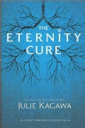 The Eternity Cure (Paperback)