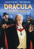 Dracula: Dead and Loving It (DVD)