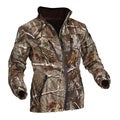 Realtree Women's Light Jacket