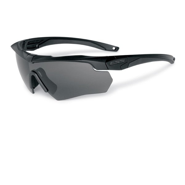 ESS Eyewear Cross Series Crossbow Sunglasses Kit
