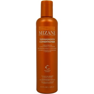 Mizani Thermasmooth 8.5-ounce Conditioner