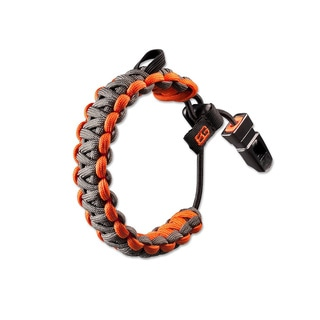 Bear Grylls Survival Bracelet 31-001773