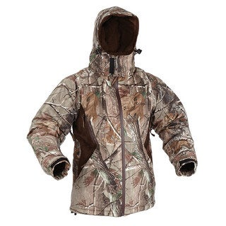 Arctic Shield Women's Realtree Xtra Performance Fit Jacket