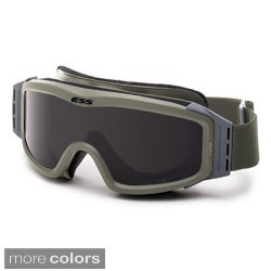 ESS Eyewear Profile Night Vision Goggles