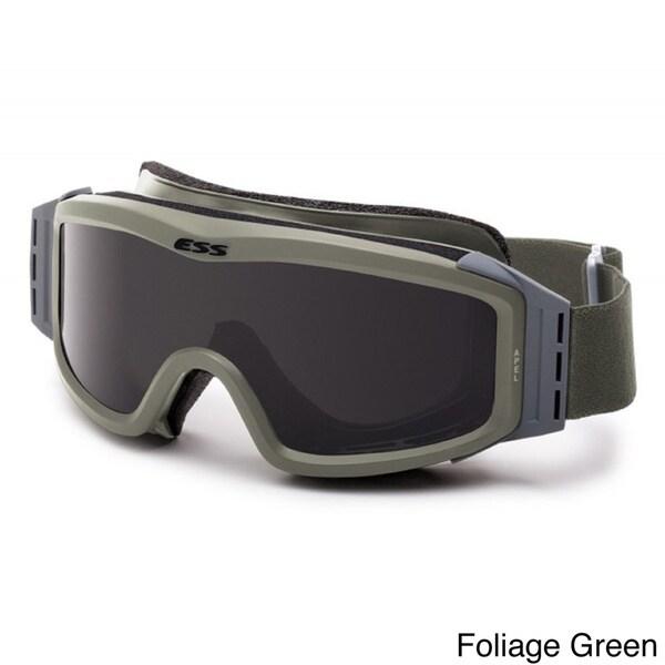 ESS Eyewear Profile Goggles