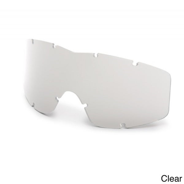 ESS Eyewear Profile Night Vision Goggles Replacement Lens