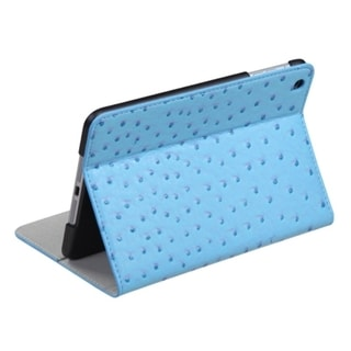 BasAcc MyJacket with Card Slot for Apple iPad Mini