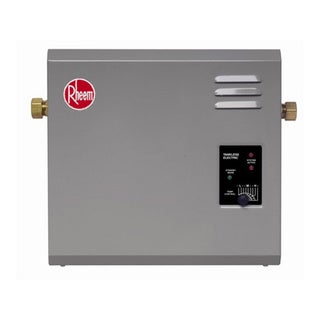Rheem 'RTE 18' 5 GPM Electric Tankless Water Heater