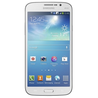 Samsung Galaxy Mega 6.3 GSM Unlocked Android Phone