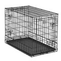 Solutions Dog Crate