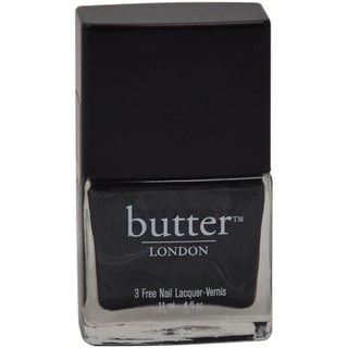 Butter London Chimmey Sweep Nail Polish