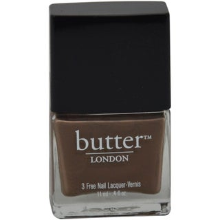 Butter London Fash Pack Nail Polish