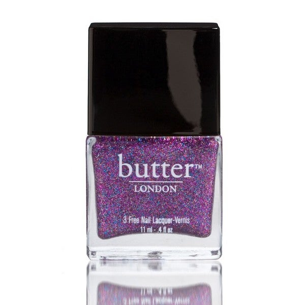 Butter London Lovely Jubbly Nail Polish