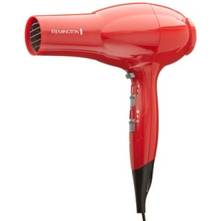 Remington Extreme Volume 1875W Hair Dryer