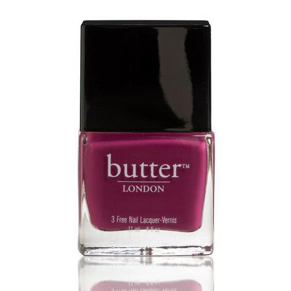 Butter London Queen Vic Nail Polish