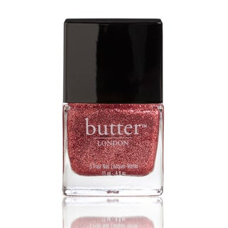 Butter London Rosie Lee Nail Polish