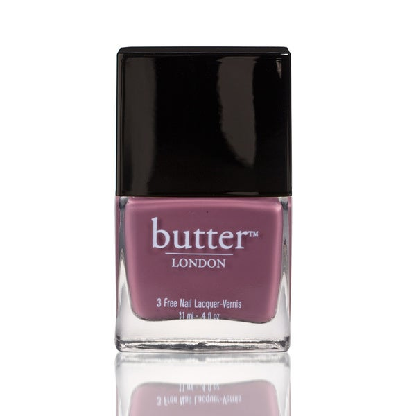Butter London Toff Nail Polish