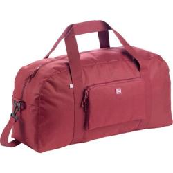 Go Travel Adventure Bag X-Large Red