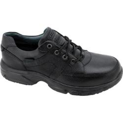 Men's Propet Four Points Mid Black