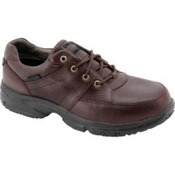Men's Propet Four Points Mid Brown
