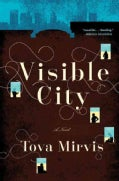 Visible City (Hardcover)