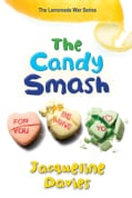 The Candy Smash (Paperback)